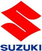 logo suzuki mobil suzuki motorcycle wiki fandom powered by wikia