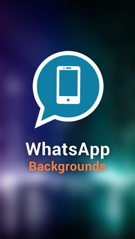 wallpaper whatsapp msg hd background for whatsapp messenger download techtudo