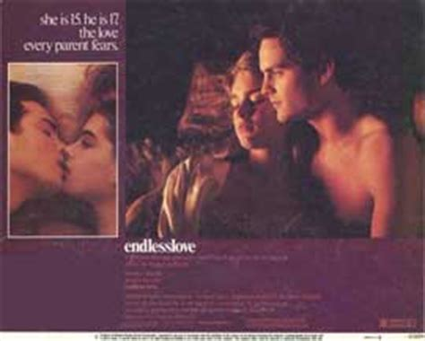 film online endless love 1981 endless love movie posters from movie poster shop