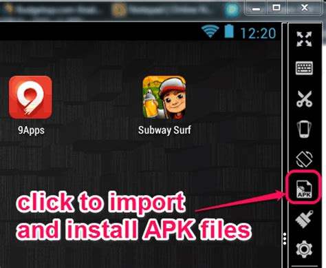 software to run apk files on pc software to run apk files on pc thehtd run apk on pc android apk file run android apps and