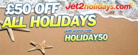 monarch seat allocation jet2 holidays atol protected low deposit benidorm holidays