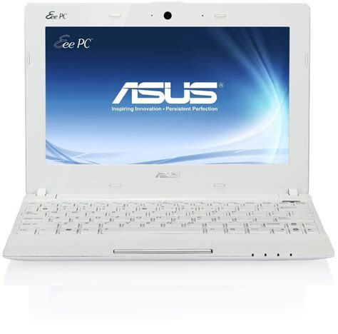 Asus Laptop Touchpad Lag asus eee pc x101ch touchpad driver