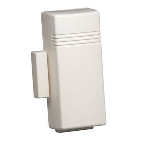 Adt Door Sensor by Helix Door Window Sensor Zions Security Alarms Adt