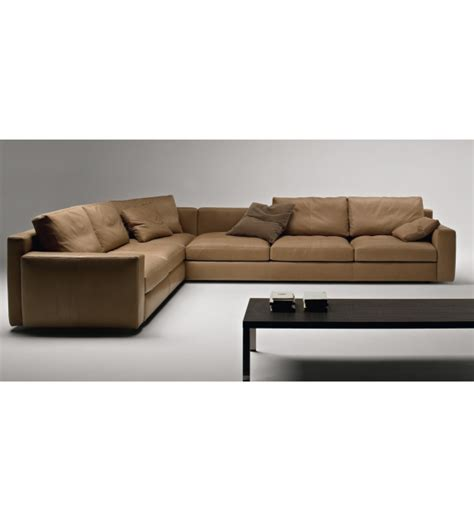 divano poltrona frau massimosistema divano 3 posti poltrona frau milia shop