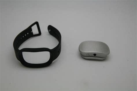 hydration calculator per day5040101010104030504021090900 01 fitness bracelet healbe gobe still left in page 1
