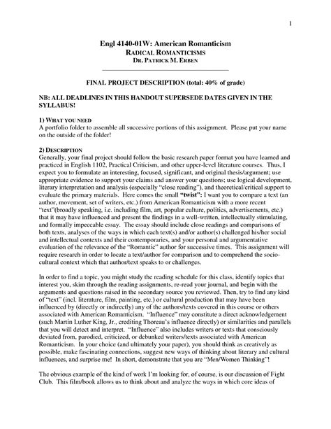 proposal essay topic what is a research paper sample research paper