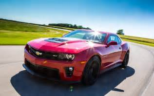 2015 chevy camaro zl1 release date price and specs