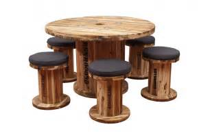Table And Stools by Dining Table Stools 187 Gallery Dining