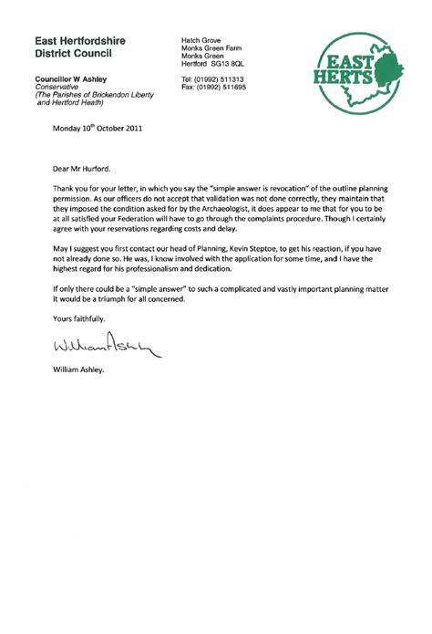 letter application letter application sincerely