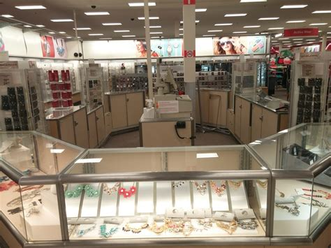 home design store chicago walmart jewelry department style guru fashion glitz