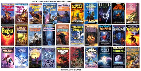 book covers pictures den beauvais bookcovers