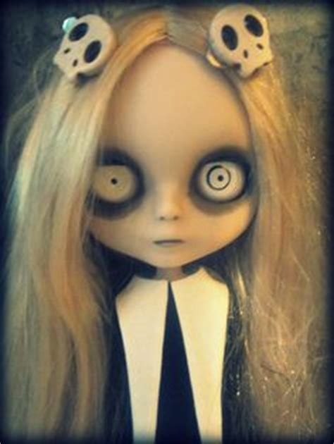 haunted doll gertrude 1000 images about dolls of all sorts on