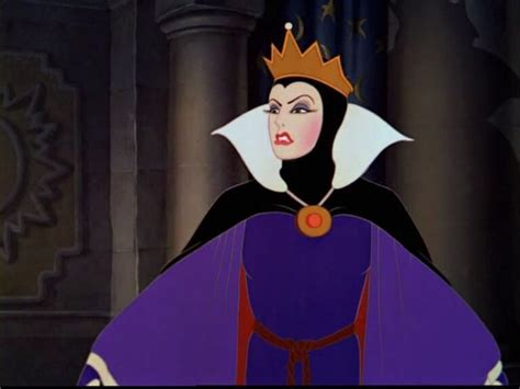 disney villains mistress of maleficent mistress of all evil review a stiff drink and chocolate