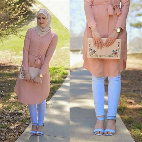 Mode Gamis 2016 15 summer 2016 fashion inspiration styles