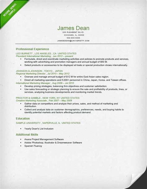chronological resume format 2015 change chronological resume functional resume birthdayessay x fc2