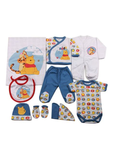 Lu Tidur Winnie The Pooh 91 best images about cool stuff to buy on zara