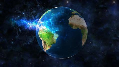 3d earth globe hd wallpapers earth hd 1366x768