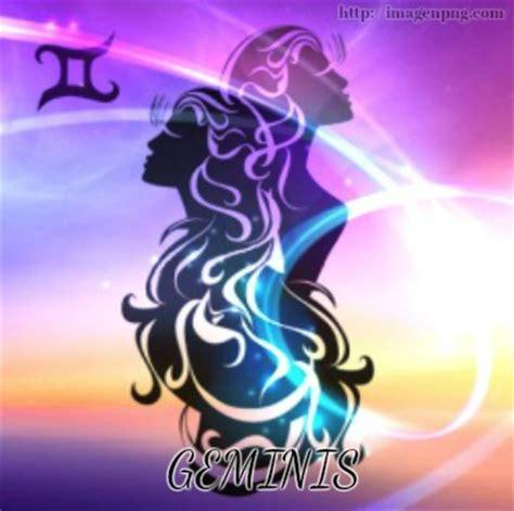 imagenes para whatsapp de signo zodiacal signo zodiacal geminis