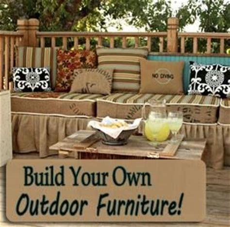 make your own patio furniture rugged 10 tips for striped bass in the fall rugged