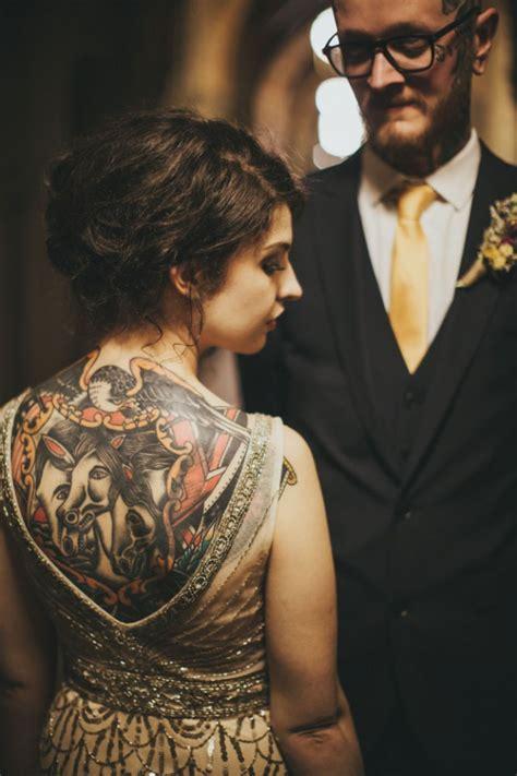 town hall tattoo artist 183 rock n roll