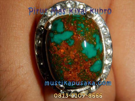 Batu Permata Langka Urat Naga Tadulako Sulawesi cincin pirus urat langka mustika kiyai kubro batu mustika benda bertuah pusaka