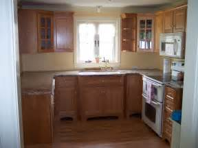 shaker style kitchen cabinets images pearl white shaker style kitchen cabinets omega