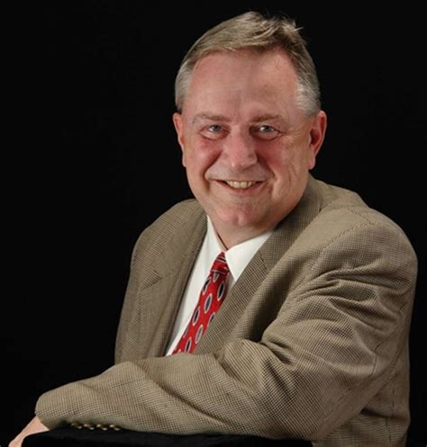 36th District Court Records Ex Congressman Stockman Accused Of Stealing 775 000 From Foundations Federal Court