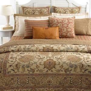 ralph lauren bed set ralph lauren northern cape natural beige tan12p duvet