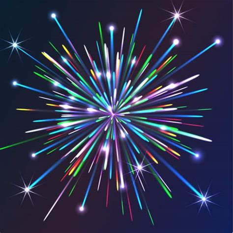 how to draw new year firecrackers 5 spectacular new year s fireworks tutorials