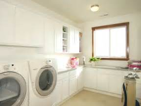 cabinet ideas for laundry room laundry room cabinet ideas modern style home design ideas