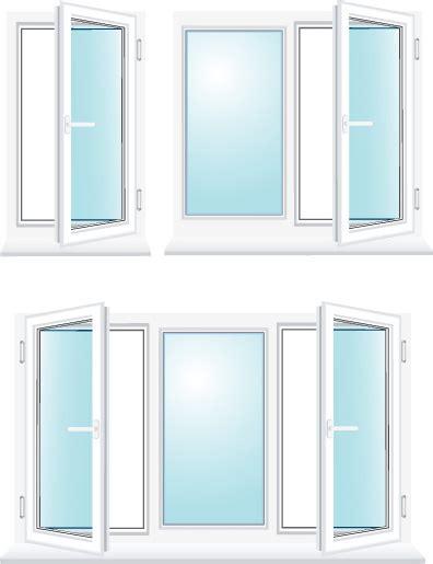 eps format öffnen windows windows open vectors free vector download 85 767 free
