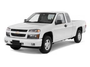 top 5 fuel efficient up trucks gearheads org