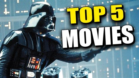 film misteri sci fi terbaik top 5 best sci fi movies youtube