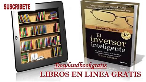 leer hitch 22 libro en linea gratis pdf leer libro e i ching en linea gratis libros gratis 100 links para descargar libros legalmente
