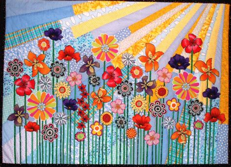 Best Quilts Quilt Inspiration Best Of Houston Quilts With A Floral