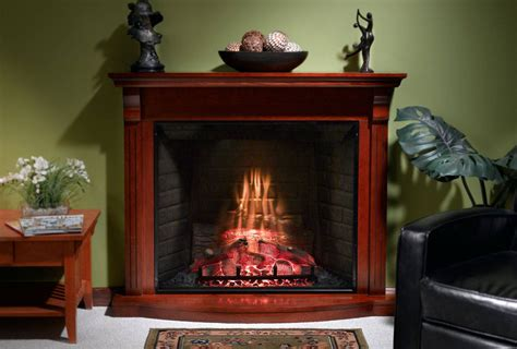 top   electric fireplaces   reviews pei