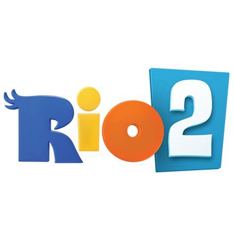 Design This Home App Free Download by Rio 2 Logo Icon Rio 2 Icons Softicons Com