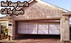 Garage Door Repair Mckinney Garage Door Mckinney Mckinney Garage Door Repair