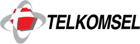 bug gratis telkomsel telkomsel logo vector eps free download