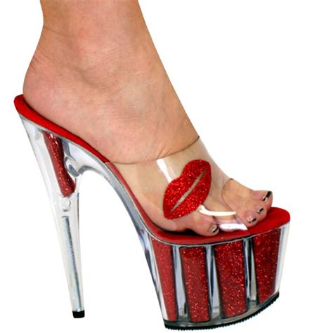 High Heels Sdh 169 169 best images about club on pole and