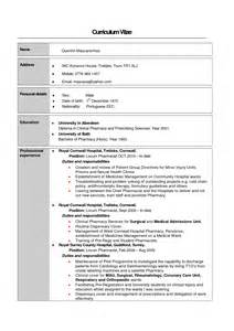 clinical pharmacist resume sales pharmacist lewesmr