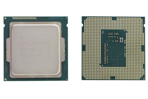 best intel cpu the best cpu for the money intel i3 6100 skylake