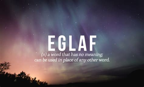 10 cool words and phrases to add to your vocabulary