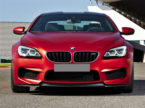 2016 bmw m6 review 2016 bmw m6 price photos reviews features