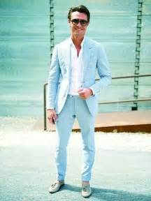 mens light blue dress pants mens light blue dress pants pant so