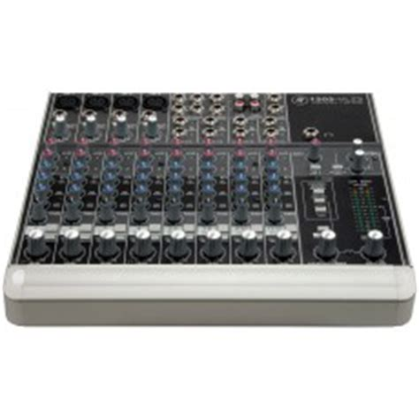 table de mixage analog mixers jsfrance