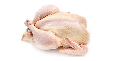 Freezer Daging Ayam heinz abc indonesia tips tricks menyimpan daging ayam yang baik dan benar