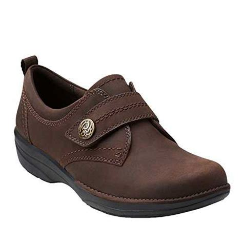 womens loafers canada lockport shoes canada clarks s gaberly