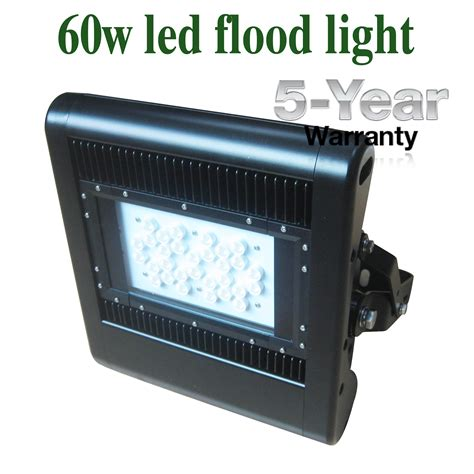 Best Product Lu Sorot Led 30 Watt Holic Flood Light Kotak 60w to 600w led flood lights provide led lighting solutions for your specific needs and