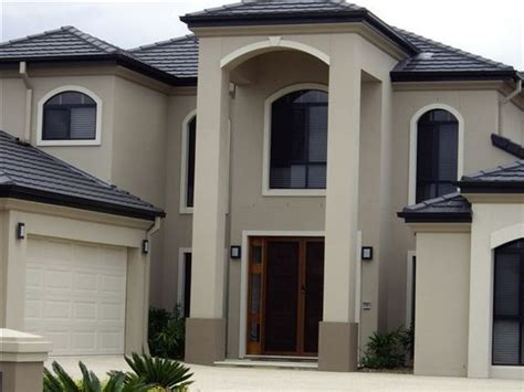 new home designs gold coast modern home builders gold coast luxury unique homes